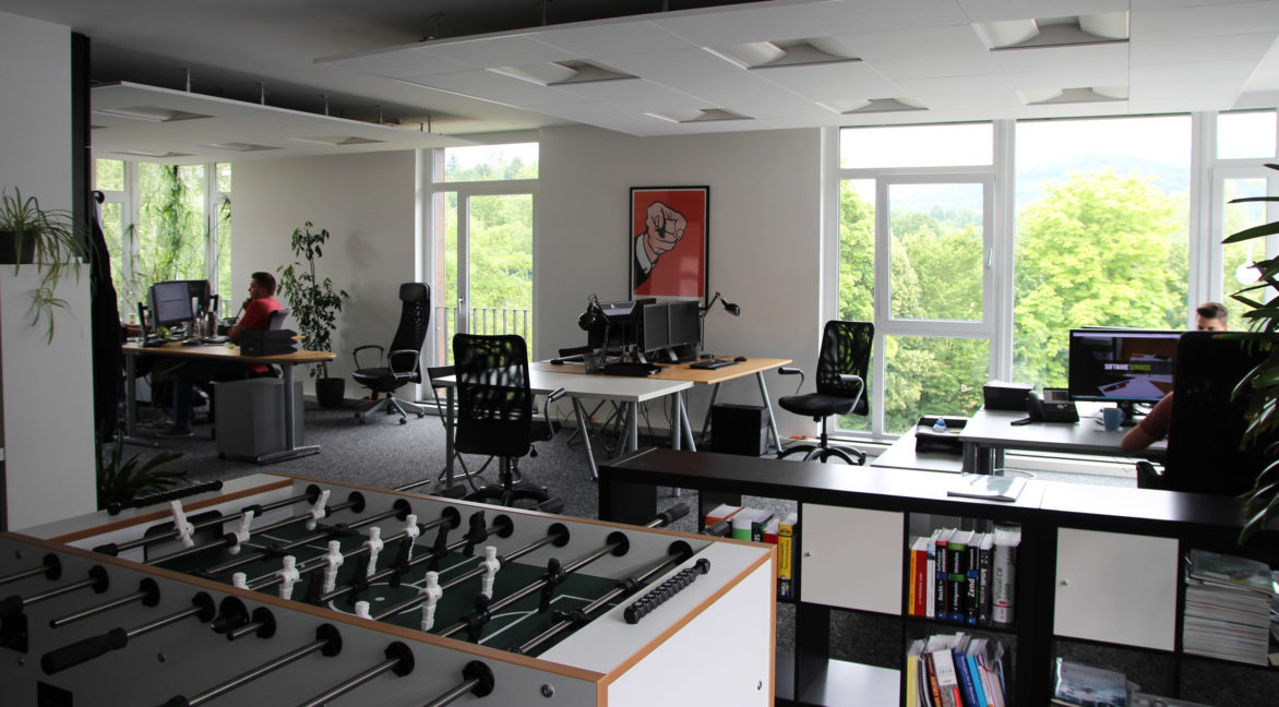 IMG_2637_2 - avocado software engineering GmbH Baden-Baden